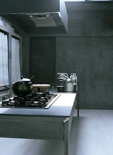grey-kitchen5