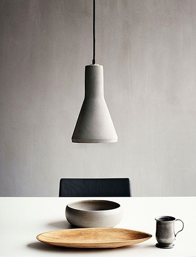 grey-wood1