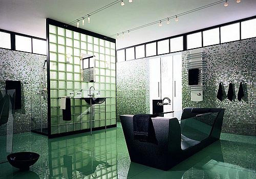 green-bathroom12