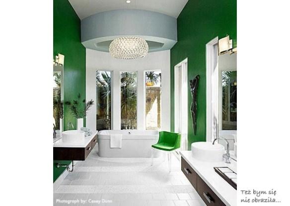 green-bathroom3
