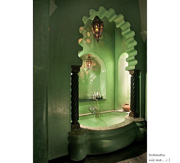 green-bathroom9