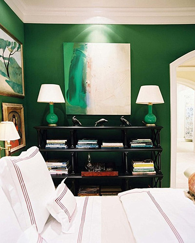 green-bedroom1