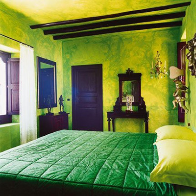 green-bedroom11
