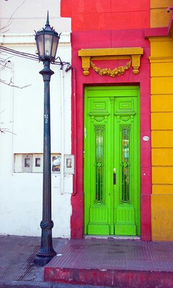 green-door16