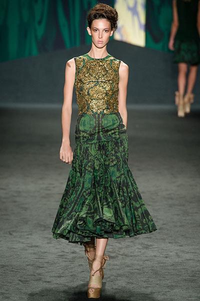 green-emerald2