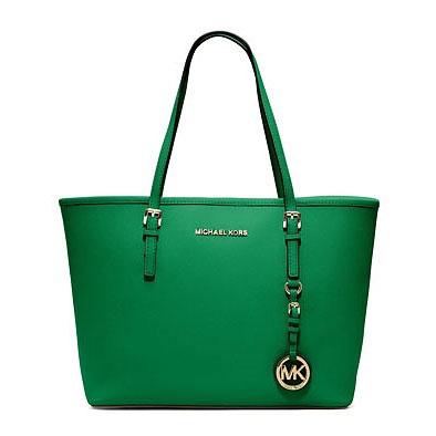 green-emerald27