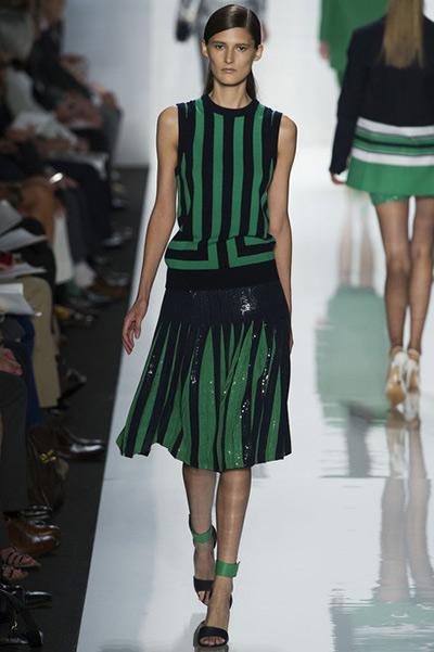 green-emerald7