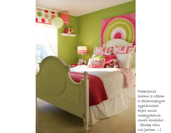 green-girlsbedroom7