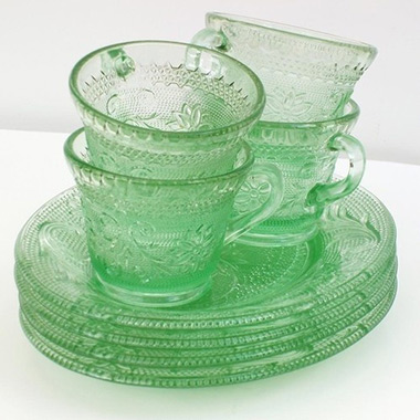 green-glass19