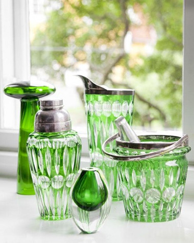 green-glass8