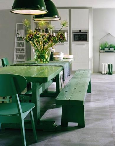green-interior18