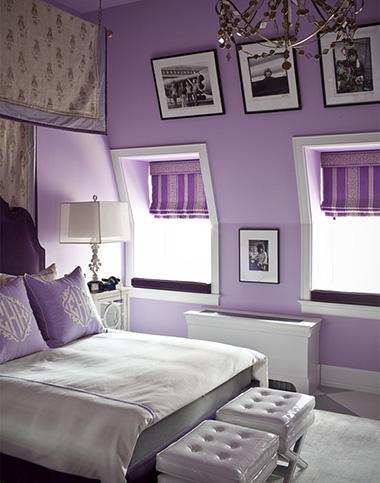 violet-bedroom12