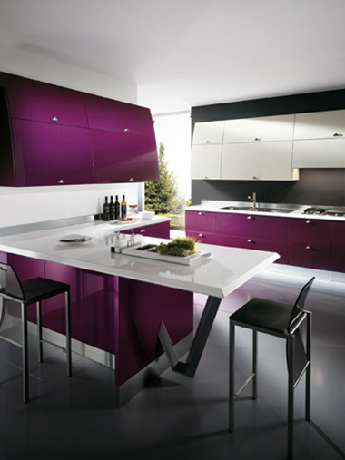 violet-interior15