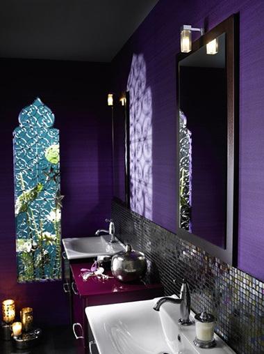 violet-interior18