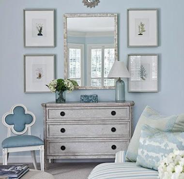 blue-interiors3