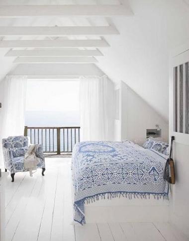 niebieska-sypialnia1
