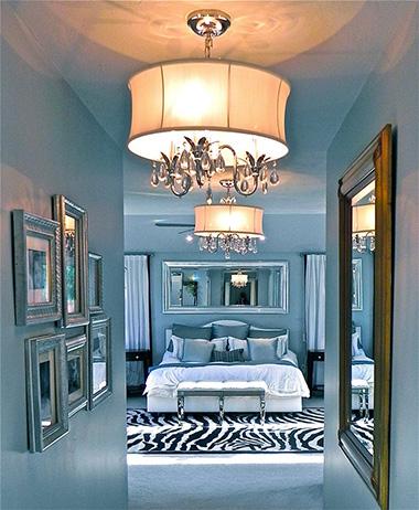 niebieska-sypialnia12