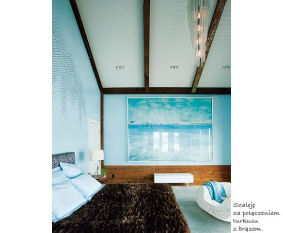 niebieska-sypialnia28