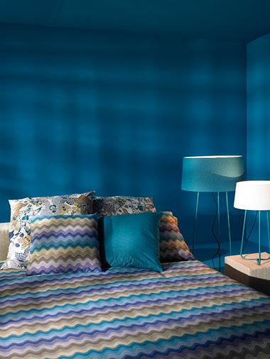niebieska-sypialnia31
