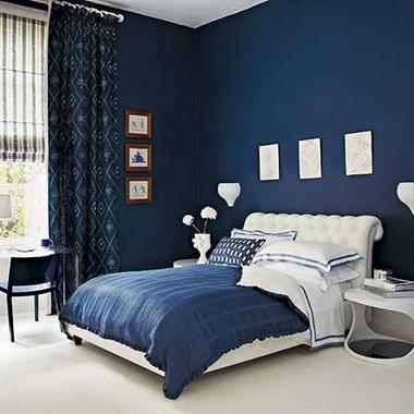 niebieska-sypialnia35