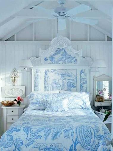 niebieska-sypialnia7