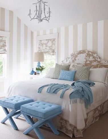 niebieska-sypialnia9