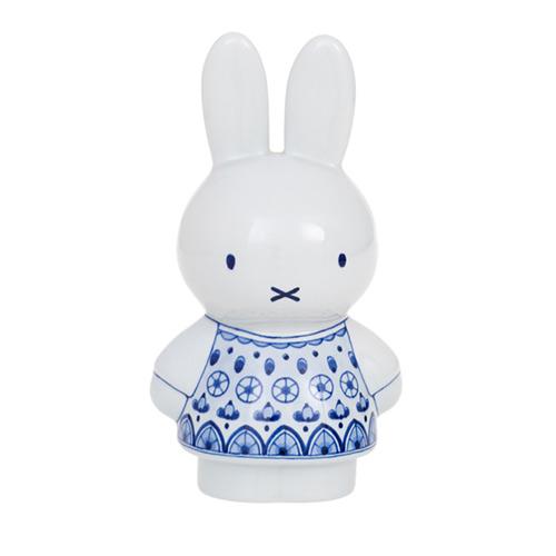 niebieski-miffy-delft4