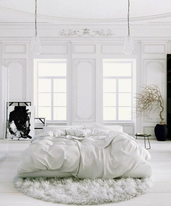 biala-sypialnia-3d-5