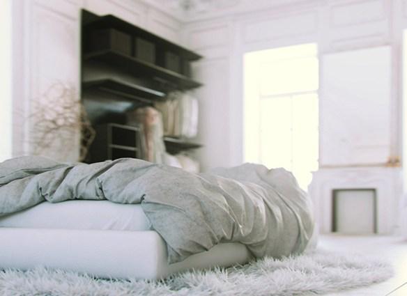 biala-sypialnia-3d-7