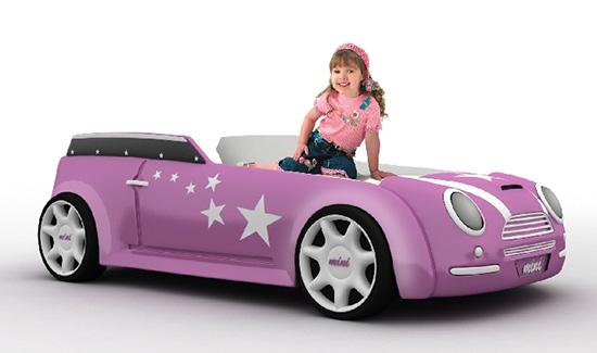stolarnia-lozeczko-auto