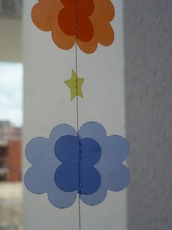 guirlande-nuage-etoile-papier-calque-couleur-DIY-tuto (10)