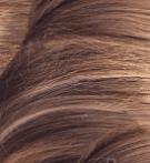 EMERA Nourishing CBD Serum | Silicone Blend