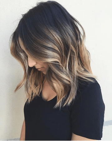 Hair Trends to Expect From 2019 | Do it yourself color