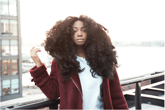 Hair Trends to Expect From 2019 | Volume