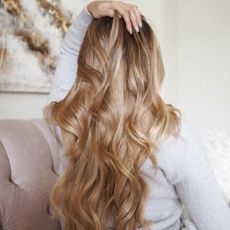 5 best hair tips and tricks | Featured image