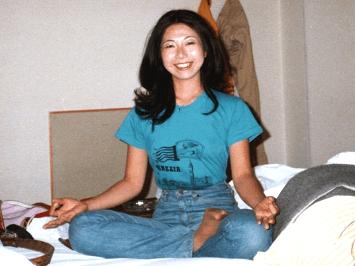 Meditation | Flaky Scalp
