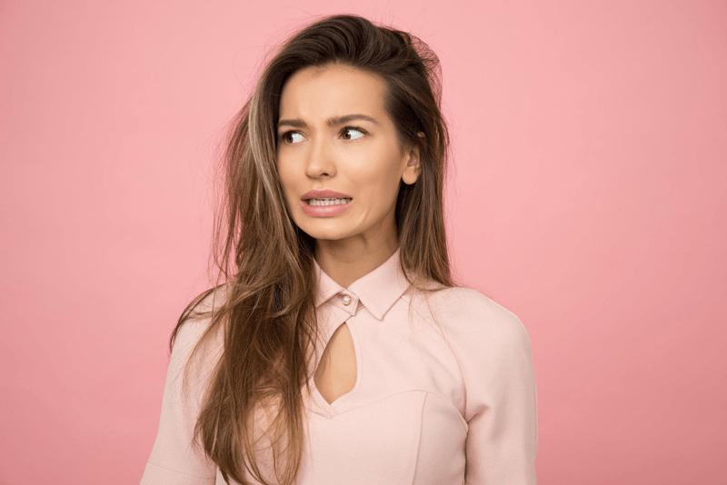 Tips to repair damaged hair | Main Image