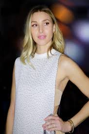 Celebrities who use CBD | Whitney Port