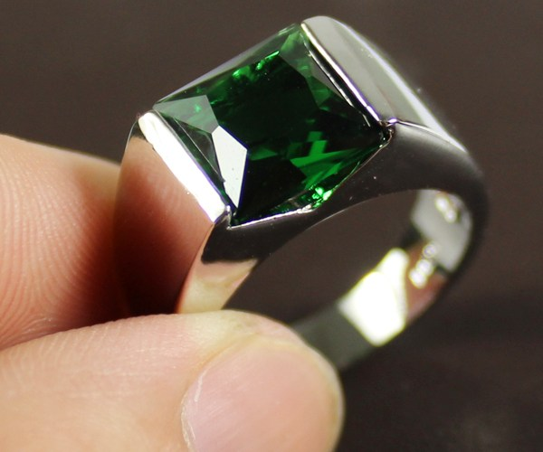 emerald-stone-for-men