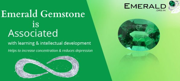 facts-about-emerald-stone