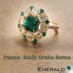 How To Know If You Need To Wear Emerald According To Planetary Positions In Your Horoscope?