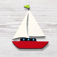 sailboat-13181r__57950_1466714621_200_200
