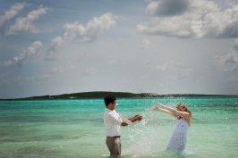 destination-nassau-bahamas-wedding-photographer-0334