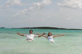 destination-nassau-bahamas-wedding-photographer-0338