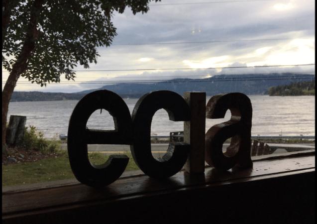 camp-ecla-2