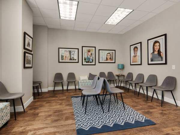 Crestview Office Now Open!