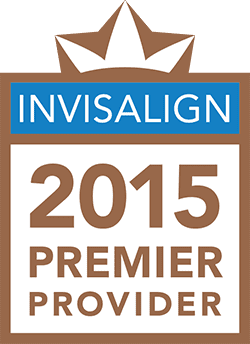 Pensacola ONLY Premier Provider of Invisalign and Board Certified Orthodontist