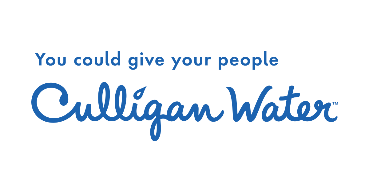 Water Softener And Water Filter Company In Panama City FL Emerald Coast Culligan