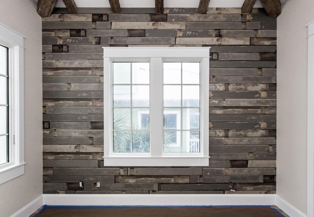 flooring kitchen grape decor for beachhouse accent walls – emerald coast fabrication
