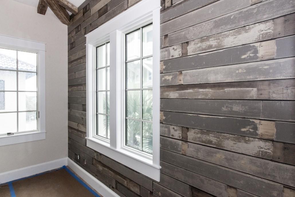 gold kitchen st charles steel cabinets beachhouse flooring accent walls – emerald coast fabrication